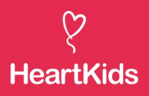 Heart Kids Canterbury
